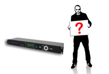Frequently Asked Questions - TimeServer NTP